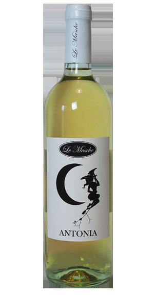 vino bianco canavese