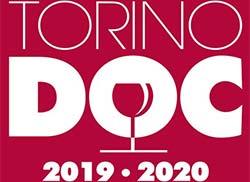torino doc 2019 2020