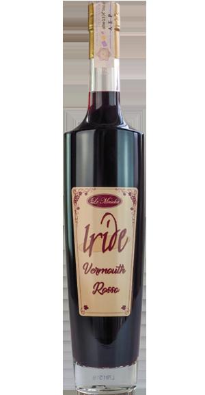 Vermouth le masche